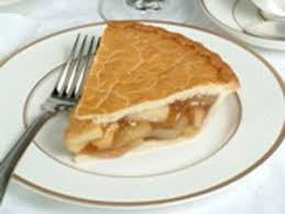 best thanksgiving pie in orange county cbs los angeles