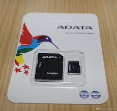 free card for android 256gb uhs i micro sd memory card free sd adapter retail package