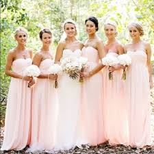 davids bridesmaid dresses david s bridal bridesmaid dress gorgeous strapless