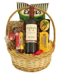 wine and cheese gift baskets celebration gift baskets send the best of the northwest 51 the