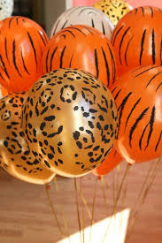 Party City Balloons For Baby Shower - best 25 party city balloons ideas on pinterest party city