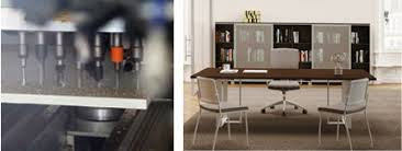 tavoli ufficio economici mobili ufficio economici prezzi mobili ufficio linekit linekit