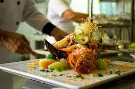 cuisine sur 2 terraza de palermo restaurant hotel resort san juan sur