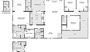 floor plans with photos floor trendy ideas 8 open house plans with wrap around porch the