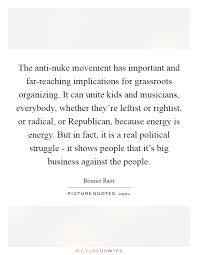 political organizing political organizing quotes sayings political organizing picture