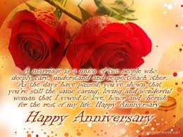 Wedding Quotes Tagalog Wedding Anniversary Messages For Wife Wordings And Messages