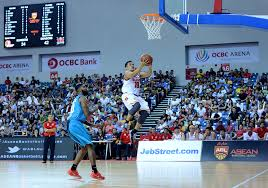 Jobstreet Website Singapore Slingers V Malaysia Dragons 27 8 2014 The Official