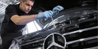 mercedes stratstone mercedes servicing mot repairs