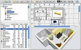best home interior design software 10 best interior design software or tools on the web designbuzz