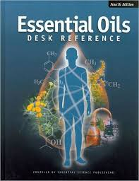 essential oils desk reference 7th edition essential oils desk reference by staff of essential science