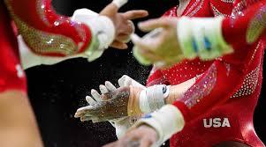 usa gymnastics fails protecting athletes from abuse si com