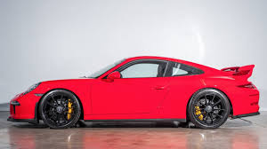 2014 porsche 911 msrp dealer inventory 2014 porsche 911 gt3 guards ppf below
