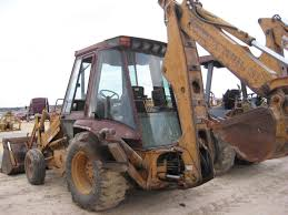 case 580 super k backhoe