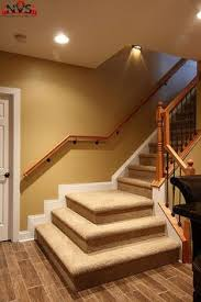 image result for basement remodel ideas cheap remodeling ideas