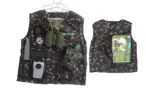 Boys Military Halloween Costumes Cheap Kids Military Costumes Aliexpress Alibaba