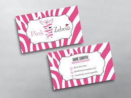 professional business cards psd free download tags professional