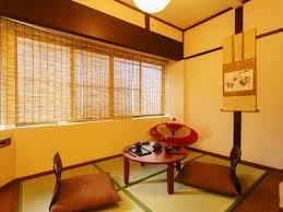 93 best office design yoyo top 50 japan vacation rentals vrbo