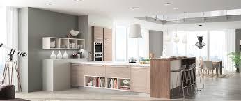 cuisine de marque allemande fabricant cuisine meuble cuisine marque allemande pinacotech