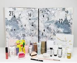 beauty advent calendar stunning 42 beauty advent calendar 2017 the coming soon