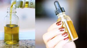 diy eye makeup remover tip tuesday 16 youtube
