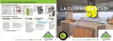 leroymerlin fr cuisine la cuisine pour vous aider dans votre projet pdf