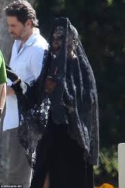 funeral veil black veil for funeral midyat