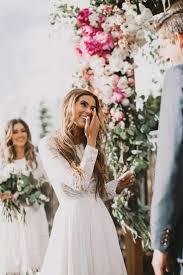 best 20 white wedding gowns ideas on pinterest long wedding