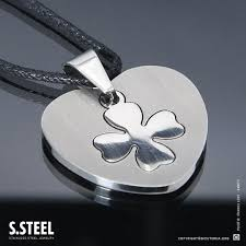 love drop necklace images 74 best s steel pendant images necklaces pendant jpg