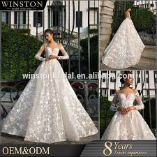 wedding dress wholesalers wedding dress wedding dress suppliers and manufacturers at