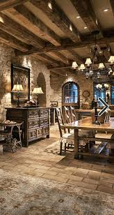 tuscan home decorating ideas tuscan home decor ideas decorting ides tuscan style home decorating