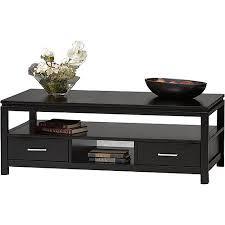 walmart com coffee table 71655553 4669 468a 98b7 ed5b1971d920 1 shop black coffee table