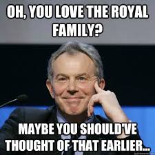 Royal Family Memes - 20 most funniest family meme pictures that will make you laugh