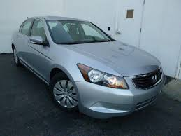 honda accord 2008 for sale used 2008 honda accord sdn for sale raleigh nc cary xrd3571