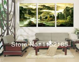 100 chinese home decor 277 best asian home decor u0026
