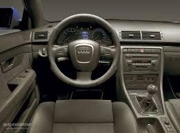 audi a4 07 audi a4 dtm edition specs 2005 2006 2007 autoevolution