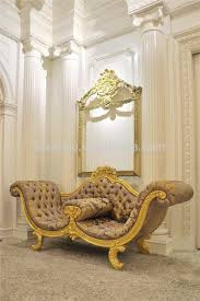 meuble italien chambre a coucher awesome chambre a coucher royal italy images design trends 2017