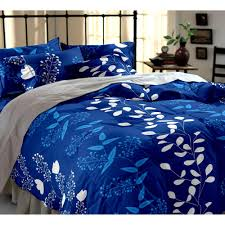 home ecstasy cotton double bed sheet set bed sheets homeshop18