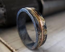 cool mens wedding rings cool wedding ring men tbrb info