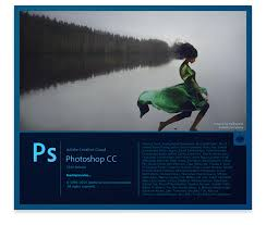 adobe photoshop free download full version for windows xp cs3 adobe photoshop cc 2014 crack free download full version download