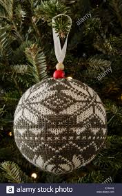best collections of knitted christmas ornaments all can download