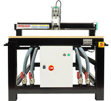 Woodworking Machines Ebay Uk by Cnc Machine Business Office U0026 Industrial Ebay