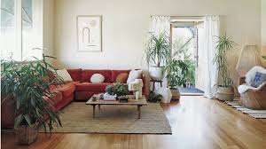 interior accessories for home why we should be greening our homes with plants a top trend for