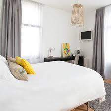 chambre d hote wimereux chambres d hôtes l accalmie ot wimereux