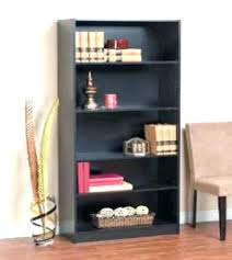 Ikea Billy Bookcase With Doors Bookcase Diy Billy Bookcases With Grytnas Glass Doors Ikea Billy