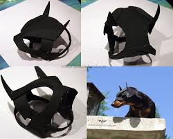 halloween dog mask batdog mask costumes pinterest masking dachshunds and dog
