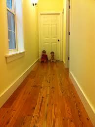 Laminate Flooring Paisley Reed And Brooks Hallway Jpg
