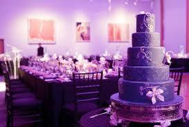 purple wedding cakes for your wedding day u2014 criolla brithday u0026 wedding
