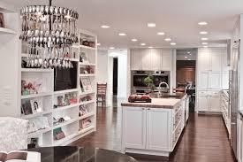 family kitchen design ideas family kitchen for household housestclair com