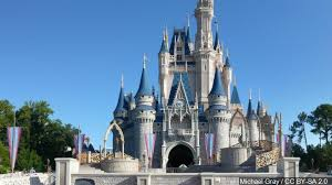 table service magic kingdom disney world to serve alcohol at all table service restaurants in