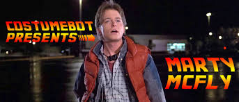 marty mcfly costume marty mcfly back to the future costume tutorial costume bot